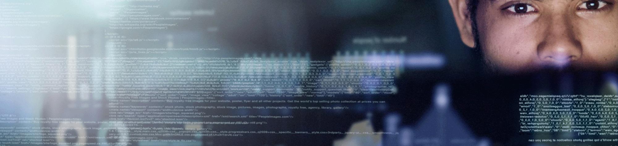Big Data: tomar decisiones sobre el análisis de datos